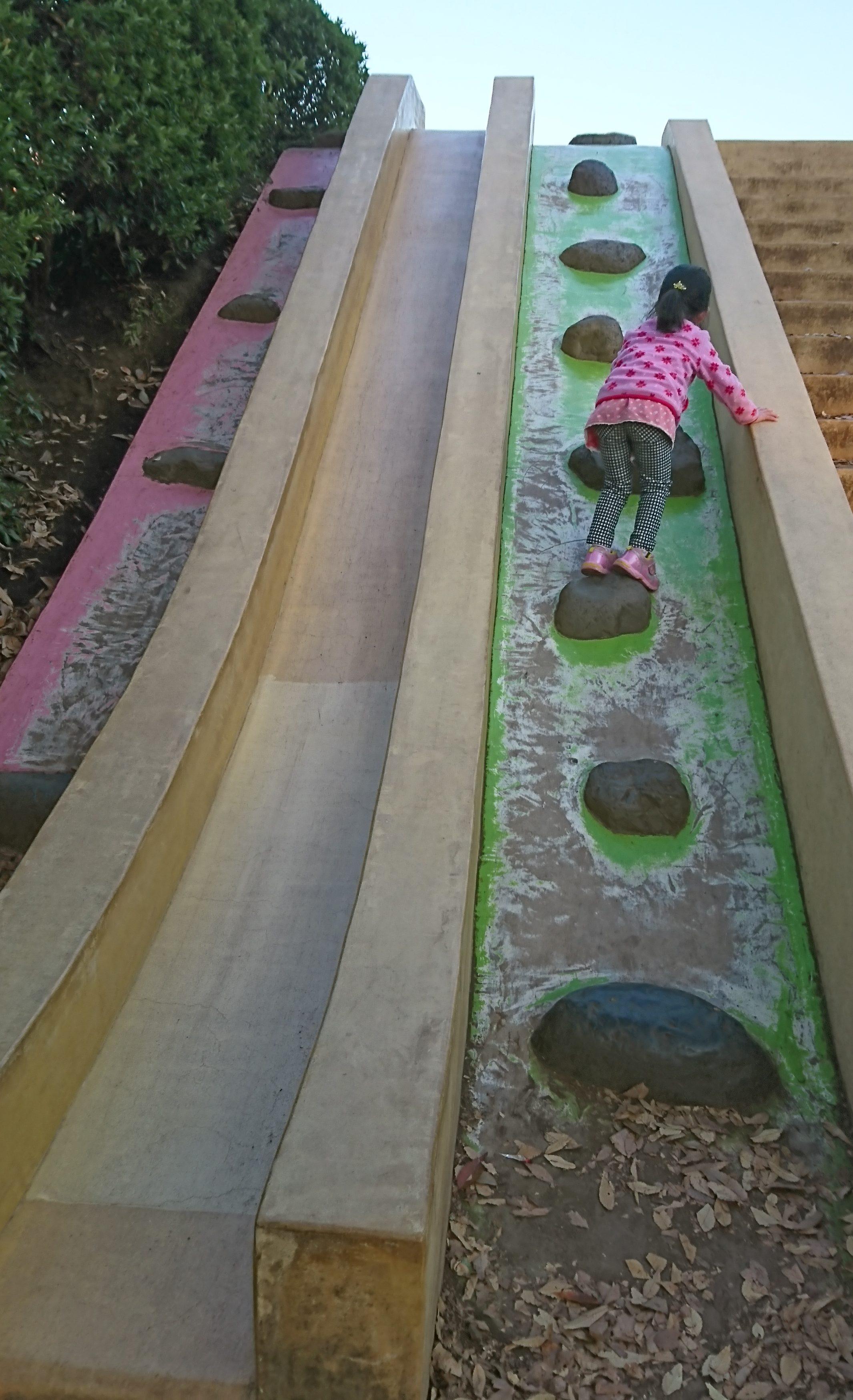 子供が一日中遊べる小金井公園に行ってきました(東京都小平市)