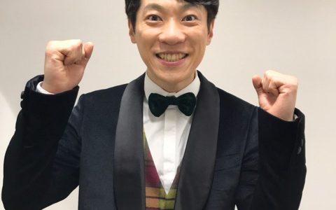 元歌のお兄さん横山だいすけの歌がつまらない?転機は東日本大震災